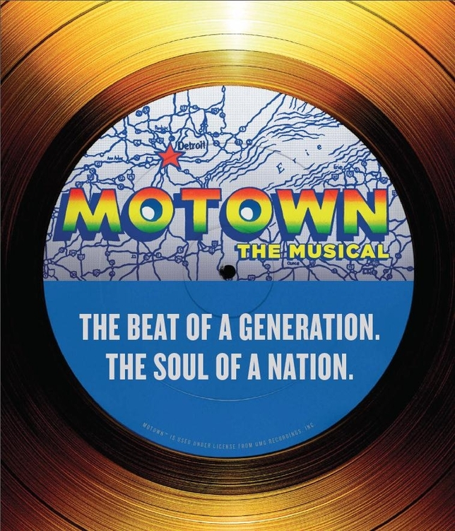 Now Casting 'Motown the Musical' and Other Upcoming Auditions