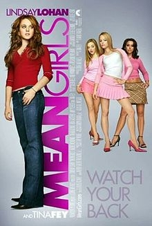 Everyone Wants in on Casting 'Mean Girls The Musical'