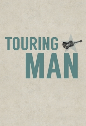 L.A. Now Casting 'Touring Man' and Other Upcoming Auditions