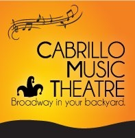Now Casting 'Bye Bye Birdie' and Other Upcoming Auditons