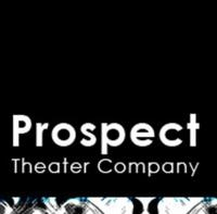 Prospect Theater Company's Offers Free Audition Class for Kids
