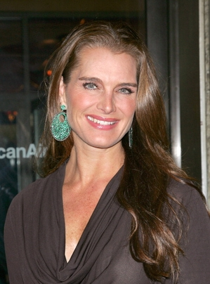 Brooke Shields, Laura Osnes Offer Acting Advice (Slideshow)