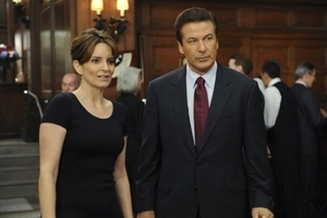 NBC's '30 Rock' Needs Actors For an Upcoming Episode