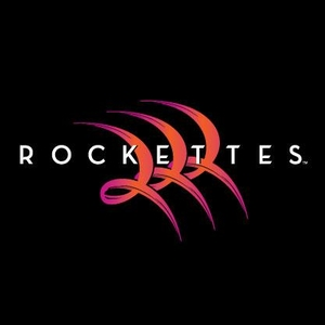 Contest Gives Dancers a Chance to Become a Rockette