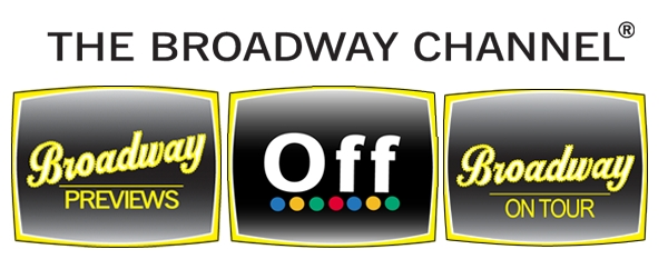 Broadway Channel Comes to Cable
