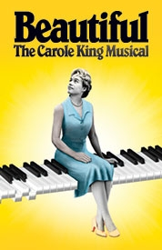 Now Casting B'way's 'Beautiful: The Carole King Musical' and Other Upcoming Auditions