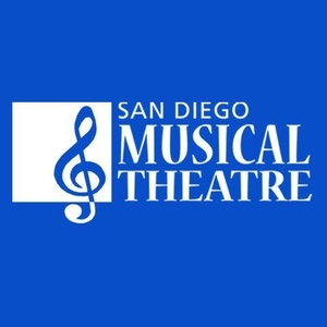 Now Casting 'Annie Get Your Gun' and Other Upcoming Auditions