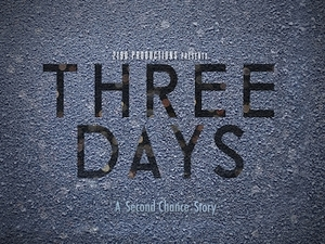 L.A. Now Casting 'Three Days' and Other Upcoming Auditions