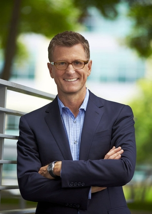 Fox Promotes Kevin Reilly to Chairman
