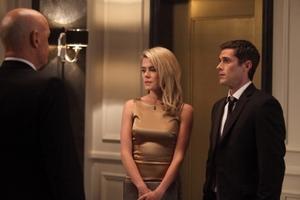 '666 Park Avenue' Recap: Episode 4, 'Hero Complex'
