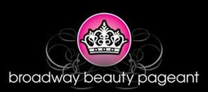 Beauty Pageant Returns to B'way