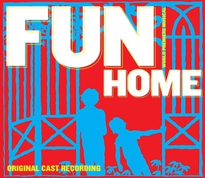 Now Casting 'Fun Home' and Other Upcoming Auditions