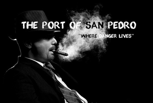 L.A. Now Casting 'The Port of San Pedro' and Upcoming Auditions