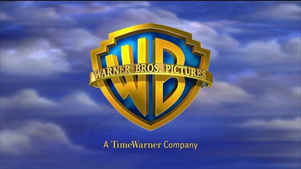 Now Casting Warner Bros.' 'The Intern' and Other Upcoming Auditions