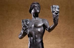 'Glitch' Revealed SAG Awards Noms Early