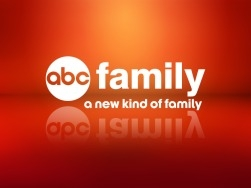 ABC Family Looking for the Next Big Thing
