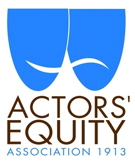 Start 2014 Off Right: The Basics of Joining Actors' Equity Association