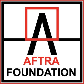 AFTRA Foundation Announces Hurricane Sandy Relief Fund for Actors