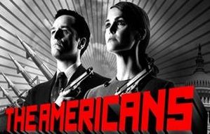 Attend a Free Screening and Q&A with 'The Americans'!