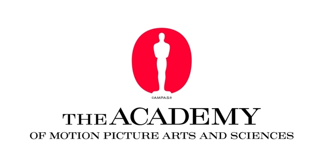 Oscars Online Voting Causing Confusion for Some Academy Members
