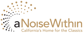 L.A.'s Noise Within Nabs Lucrative Grants