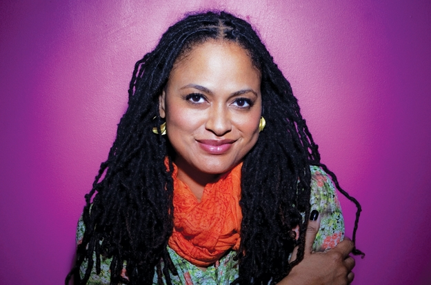 Ava DuVernay on Being a Woman in Hollywood