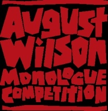 Regional Finalists Announced in August Wilson Monologue Competition