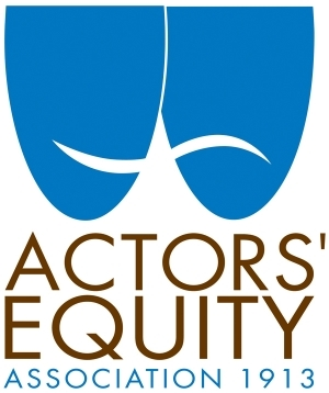 Equity Changes Audition Sign-Up Procedure During NYC Building Renovations