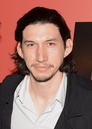 Comedies Starring Adam Driver, Damon Wayans Jr. Begin Casting