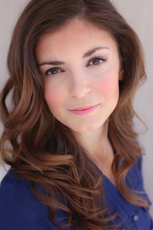 #IGotCast: Aida Janesky