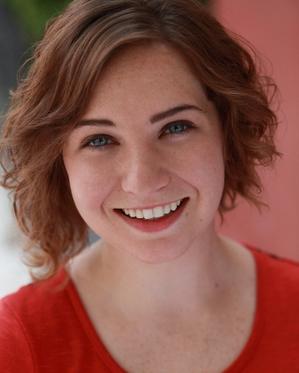 #IGotCast: Alexa Doggett