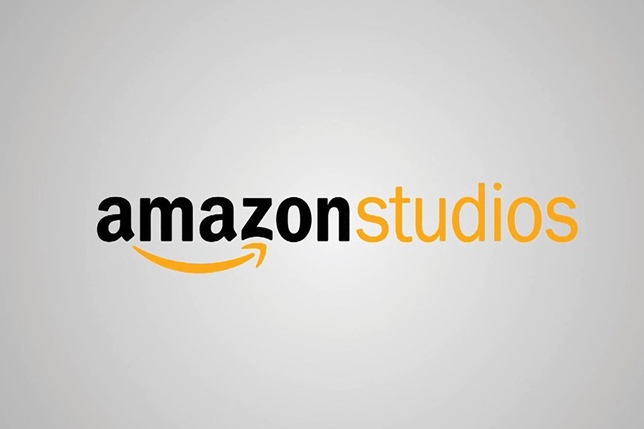 Amazon Studios Green-lights Five Pilots