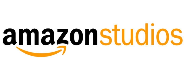 Amazon Orders Pilots Starring Ron Perlman, Chloë Sevigny