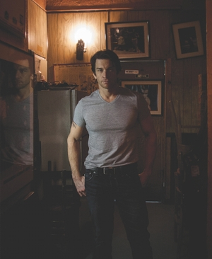The Sweet Science of Andy Karl