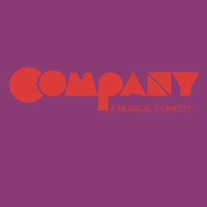 L.A. Now Casting 'Company' and Other Upcoming Auditions
