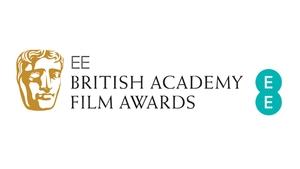 BAFTA Film Awards Changes Name
