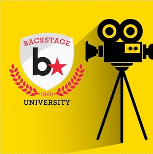 4 Upcoming Can't-Miss Backstage University Events