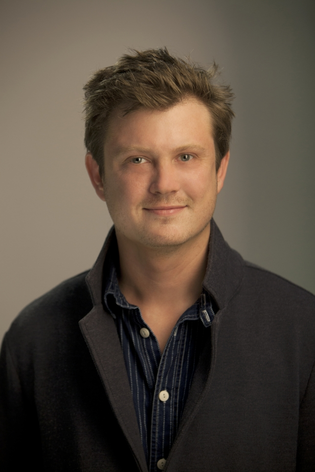 'House of Cards' EP Beau Willimon on Hollywood and Theater