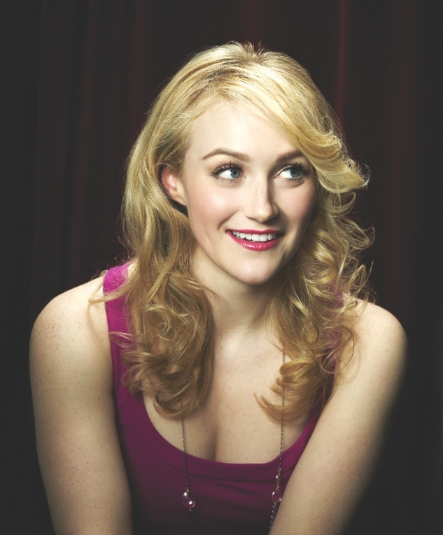 6 Acting Lessons From 'Last Five Years' Star Betsy Wolfe