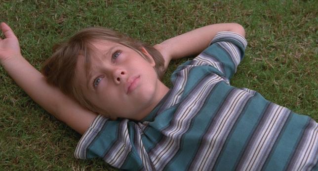 Beth Sepko's Almost 12 Years Casting 'Boyhood'