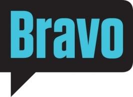 Bravo Dives Into Original Scripted Programming