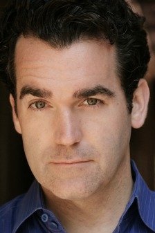 4 Tips to Maintaining a Career From Cabaret Newbie Brian d'Arcy James