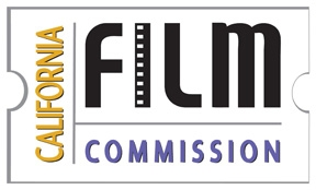 Teamsters Leader Elected to Head Calif. Film Commission
