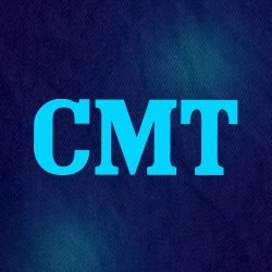 CMT Launches Casting Website