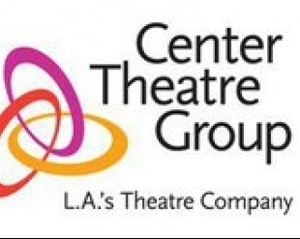 Center Theatre Group Lays Off CD