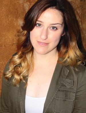 #IGotCast: Caitlin Kelly