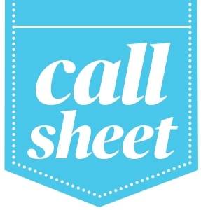 Call Sheet FAQ: Find Agents, Casting Directors, Production Companies, and More
