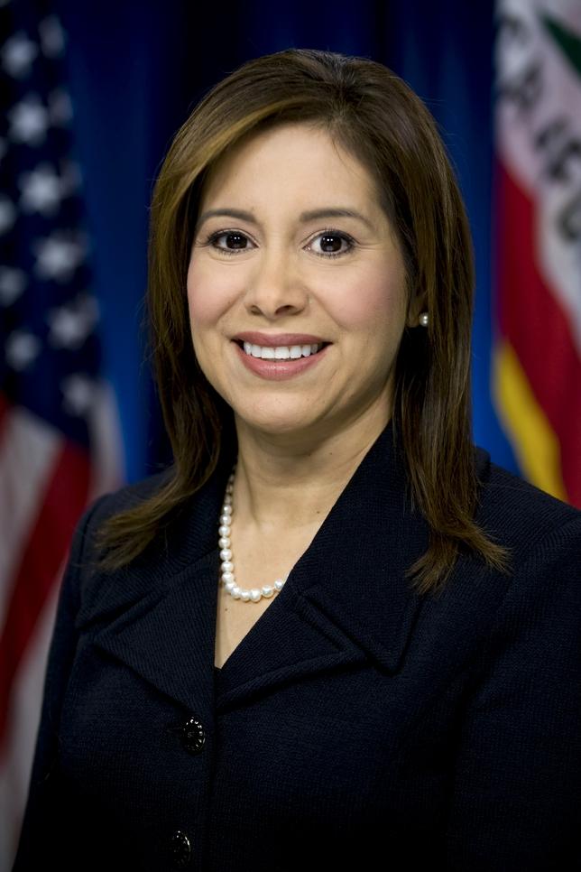 Child Actors Protection Bill Advances in Sacramento