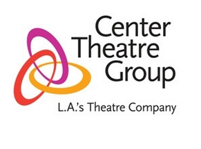 A $10K Deadline for L.A. Theater Artists
