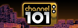 New Film Goes Inside 'The Channel 101 Experience' (Video)